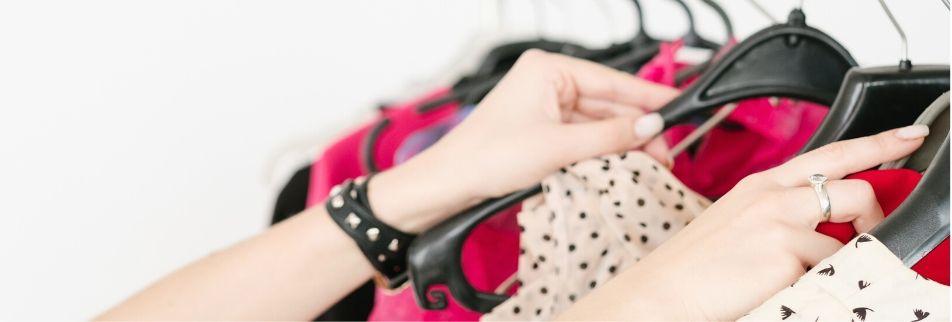 大人ファッションコーディネート|パーソナルスタイリスト|LILIAN